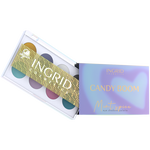 Ingrid Candy Boom