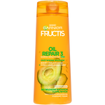 Garnier Fructis Oil Repair 3