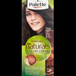 Palette Permanent Naturals Color Creme