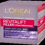 L'Oréal Paris Revitalift Filler