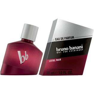 Bruno Banani_Loyal Man_woda perfumowana męska, 30 ml_3