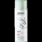 Jowaé Hydrating Water Mist