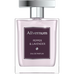 Allvernum_Pepper & Lavender_woda perfumowana męska, 100 ml_1