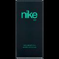 Nike Aromatic Addiction