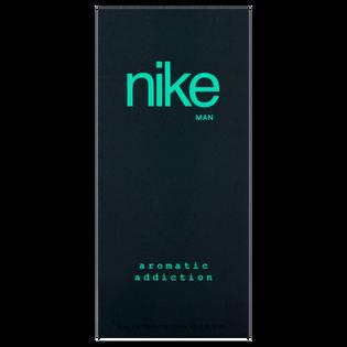 Nike_Aromatic Addiction_woda toaletowa męska, 75 ml