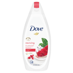Dove Reviving