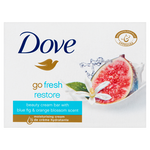 Dove Go Fresh Restore