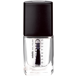 Ingrid_Estetic_lakier do paznokci 000, 10 ml
