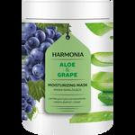 Harmonia Aloe & Grape
