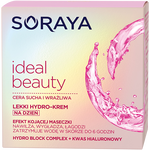 Soraya Ideal Beauty