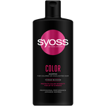 Syoss Colorprote
