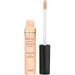 Max Factor Facefinity All Day Concealer