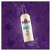 Aussie_szampon do włosów przesuszonych z formułą nawilżającą, 300 ml_4