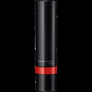Rimmel_Lasting Finish Extreme_pomadka do ust o przedłużonej trwałości lit! 610, 2,3 g_2
