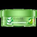Eveline Extra Soft bio Oliwka i Aloes