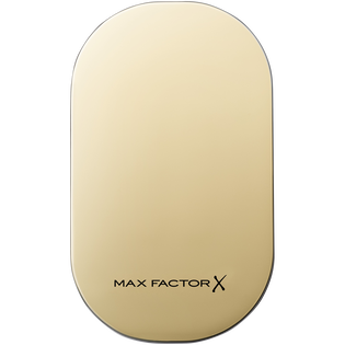 Max Factor_Facefinity Compact_puder w kompakcie do twarzy Ivory 002, 10 g_1