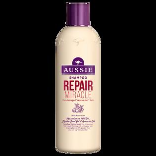 Aussie_Repair Miracle_szampon do włosów bardzo suchych, 300 ml_1