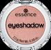 Essence_Eyeshadow_cień do powiek 09, 2,5 g_1