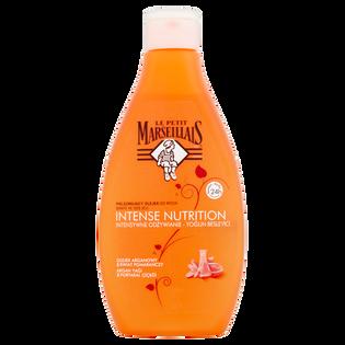 Le Petit Marseillais_Odżywianie_pielęgnujący olejek do mycia ciała, 250 ml