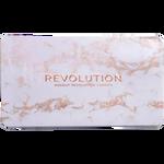 Revolution Makeup Forever Flawless