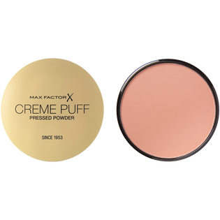 Max Factor_Creme Puff_puder do twarzy w kamieniu tempting touch 053, 21 g_2