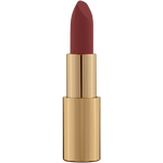Pierre Rene Royal Mat Lipstick