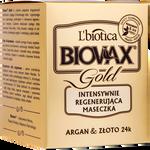 L'Biotica Biovax