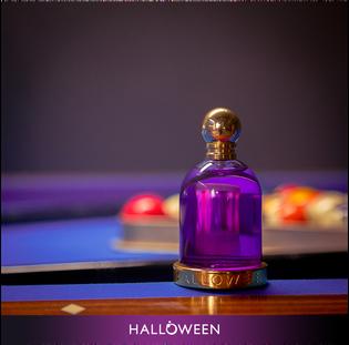 Halloween_Shot_woda toaletowa damska, 30 ml_3