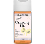 Nacomi Perfect Cleansing Oil