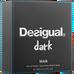 Desigual_Dark_woda toaletowa męska, 100 ml_2