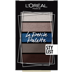 Loreal Paris Mini