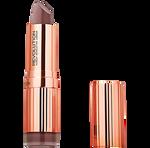 Revolution Makeup Renaissance Lipstick Greatest