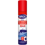 Bros Max