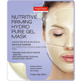 Purederm Nutritive Firming Hydro Pure Gel Mask