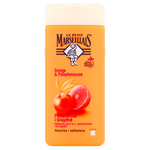 Le Petit Marseillais Pomarańcza i Grejpfrut