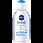 Nivea MicellAir Skin Breathe