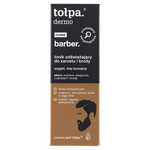Tołpa Men Barber