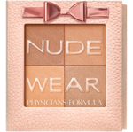 Physicians Formula Nude Wear