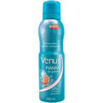 Venus Melon