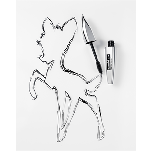 L'Oréal Paris_Bambi_tusz do rzęs black, 8,9 ml_4