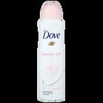 Dove Powder Soft