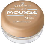 Essence Soft Touch