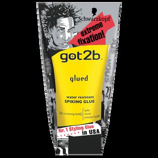 Got2B_Glued_klej do stylizacji włosów, 150 ml