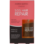 Andrew Barton S.O.S. Hair Repair