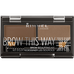 Rimmel_Brow This Way_paleta cieni do stylizacji brwi dark brown 003, 2,4 g_1