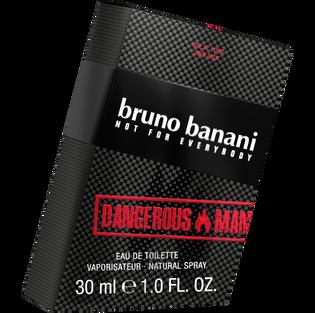 Bruno Banani_Dangerous Man_woda toaletowa męska, 30 ml_2