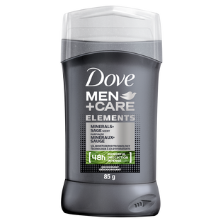 Dove_Men_dezodorant męski w sztyfcie, 50 ml