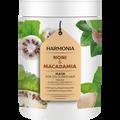 Harmonia Noni & Macadamia