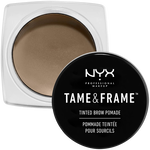 NYX Professional Makeup Tame And Frame
