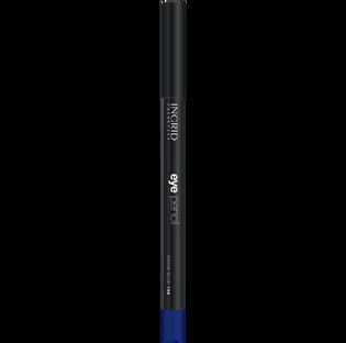 Ingrid_kredka do oczu denim blue 108, 1,4 g